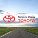 Stevens Creek Toyota Scion by AutoPoint LLC