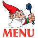 Bassa Romagna Catering Menu by Euromedia S.r.l.