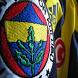 Fenerbahçe Duvar Kağıtları by fiammasoft