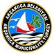Akçakoca Şehir Rehberi by Akçakoca Belediyesi