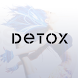 Fitness Studio Detox by MINDBODY Engage