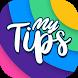 My Tips by Gleed Technologies