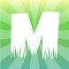 Mowtown - Grass Cutting Game by Graporwave