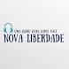 Nova Liberdade by Hélio Tecnologias