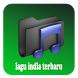 lagu india terbaru by plummerdev