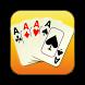 Double Down Stud Poker by Lambton Games