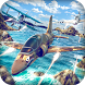 World Of War | Airplane Game by Lab Cave - Free Funny Games