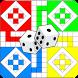 Ludo Classic 2017 by Devcash - Best Bingo Casino Slot Machines Games