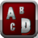 ABCD For Kids - Learn Alphabet by Matrii'x