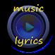 alka yagnik all songs lyrics by mdzstudio