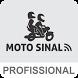 Moto Sinal - Profissional by Mapp Sistemas Ltda