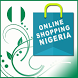 Online Shopping in Nigeria by DigiWebApps