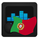 Radio Portugal by Pro Languages