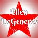 Ellen DeGeneres News & Gossips by Plugin Apps