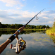 Рыбалка на спиннинг на щуку by MediaTimePro