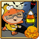 Super Family AdventurHalloween by DEV GAMESWA3