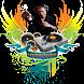 Web Radio Cam Sedução Show by Aplicativos - Autodj Host