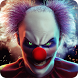 Scary Clown Survival : Horror Game by SMG - Super Megatron Games
