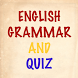 English Grammar With Exercises by Chym.Studio