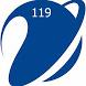 119 VNPT Bắc Giang by GRMC