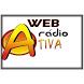Web Rádio Ativa by LiveCast HD