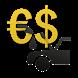 Fare Calculator by SMAG Apps
