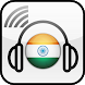 RADIO INDIA PRO by MoolApps