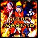 Guide Naruto Ultimate Storm 4 Pro by Kansas Studio inc