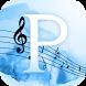 Free Pandora Radio Station Tip by Lunatic Guider