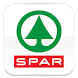 SPAR by NorgesGruppen Data AS