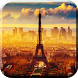 Paris Timelapse Live Wallpaper by BAMBULKA Developer