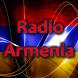 Radio Armenia by Lupascu Florian