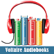 Voltaire Audiobook Collection by wsmrApps