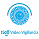 Video Monitoreo Tigo Business by Tigo Guatemala