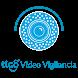 Video Monitoreo Tigo Business by Tigo Guatemala