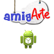 Amigarte by ccmmobilego