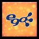 EGO2 by Verisoft