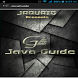 Java Guide by Rajesh V