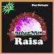 Kumpulan Lagu RAISA Lengkap Mp3 2017