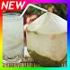 Resep Minuman Sehat Lengkap by Kimberly Garner