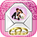 Wedding Card Maker - Create Invitation Cards