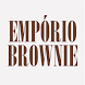 Empório Brownie by Empório Brownie