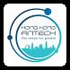 Hong Kong FinTech Week