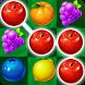 Fruit Link Legend by 3bk