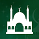 Prayer Times Free & Islamic by brainapp