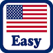 USA Easy Listening Radio by Canada Network Radio