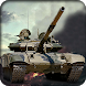 Furious Tanks Battle by CS Games Studio
