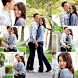 Photo Pose Couples - Couple Photography Photo pose by pradhan mantri yojana