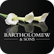Bartholomew & Sons by Appitized