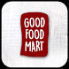Good Food Mart by EAppX